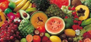 fruitvariety