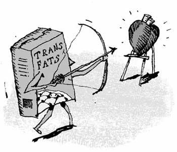 trans-fat-stock