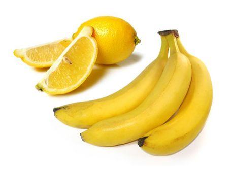 banane-limoni